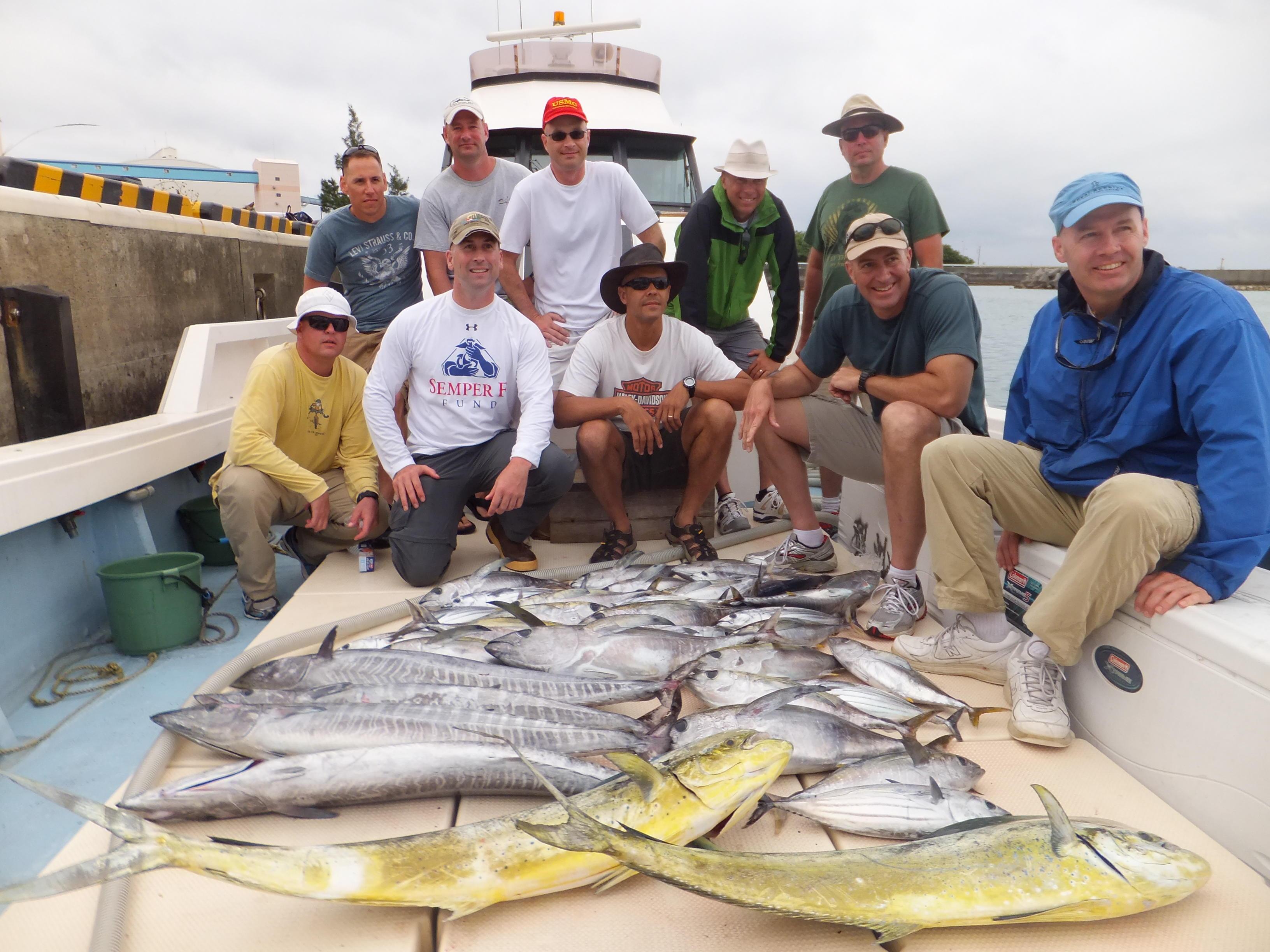 Payao釣魚計劃